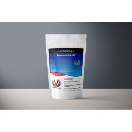 Valkyrie Arimidex 1mg/Tab