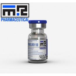MR-PHARMA Trenbolone H 100mg/ml