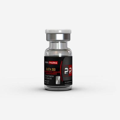 PARA PHARMA SUSTA 350mg/ml
